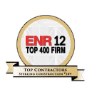 transparent enr logo